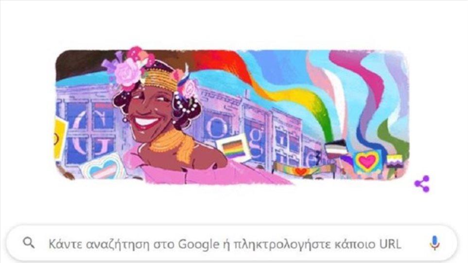 marsa-p-tzonson_doodle_google