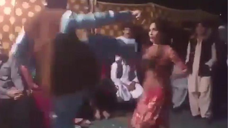 pakistanos-klotsia