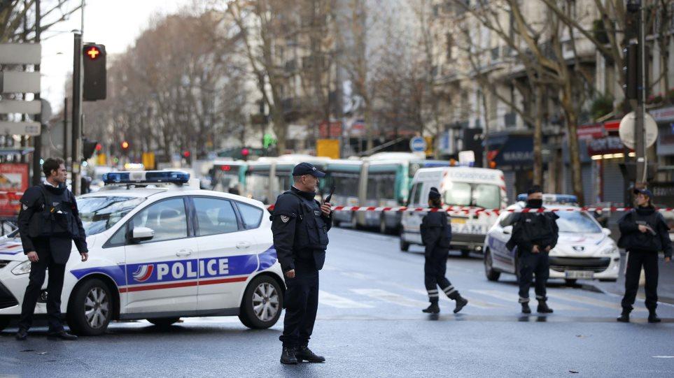 paris-police-shooting