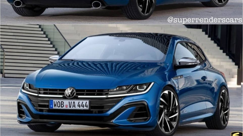 2022-vw-scirocco-rendered-tsiro-1000