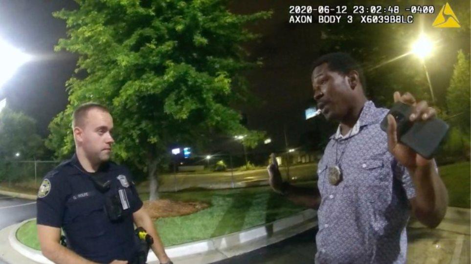 brooks_police