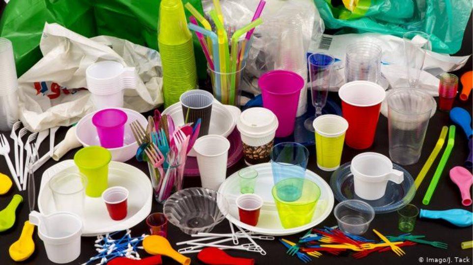 plastika-mias-xrisis