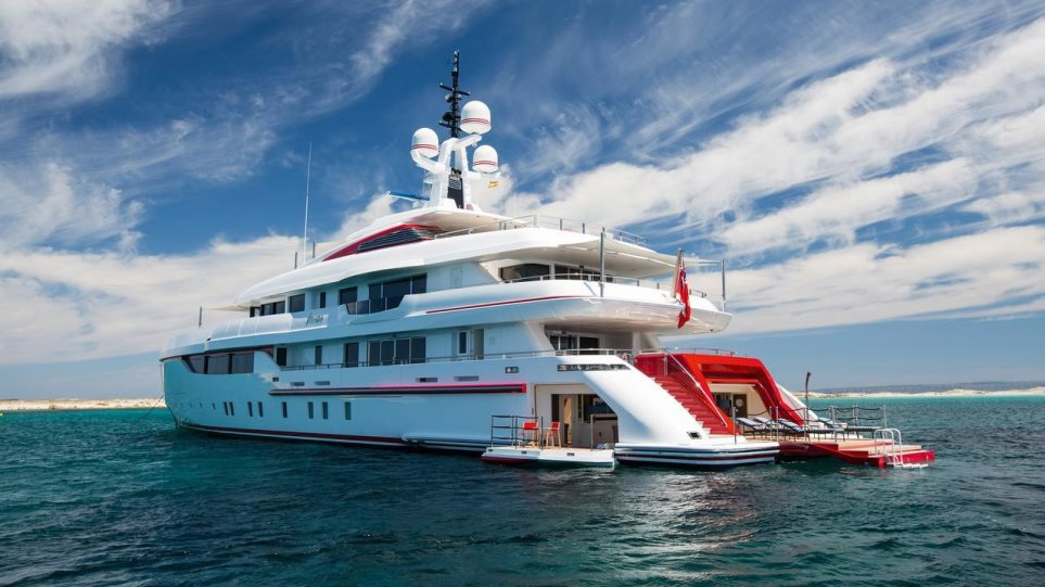 forever-one-yacht