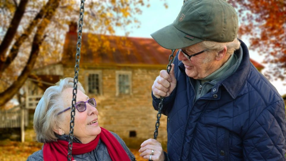 couple-elderly