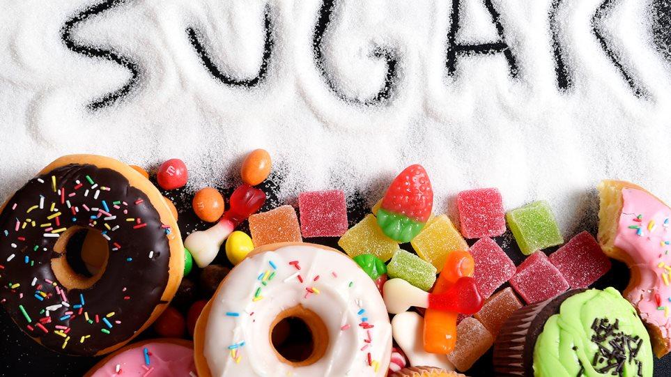 trofima_sugar