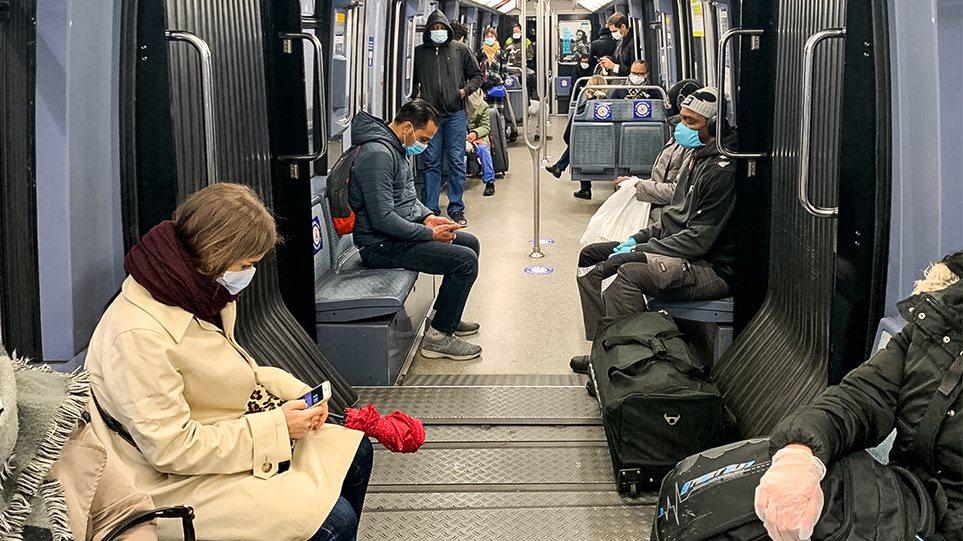 metro-gallia-krousmata54