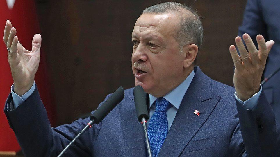 erdogan-arthro