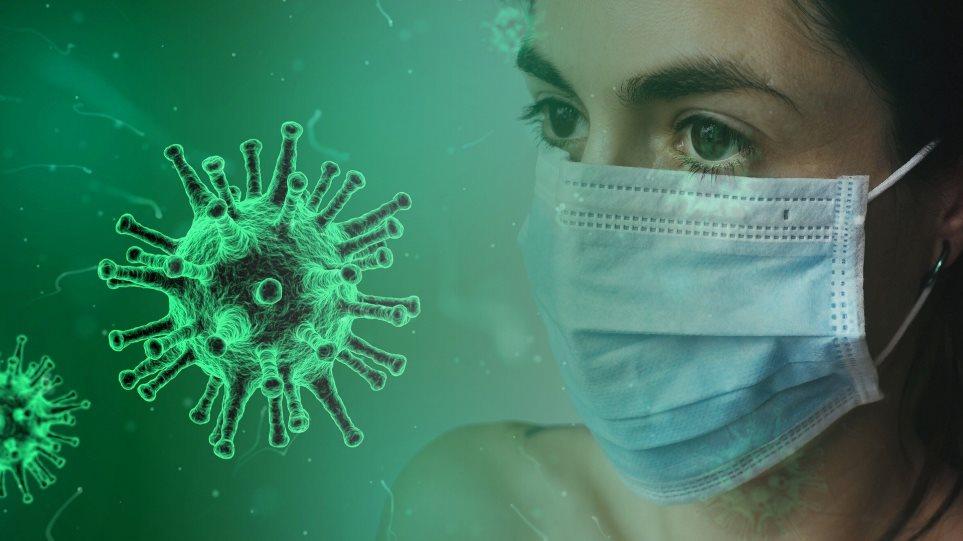 coronavirus_pandemic