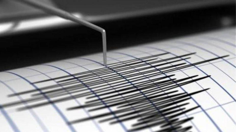 seismografos