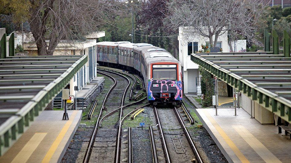 treno-isap-hsap-arthro