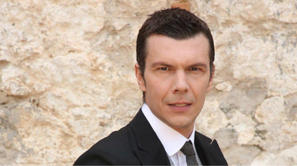 Ioannis_Papazisis