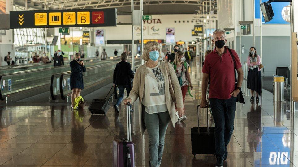belgium-airport1