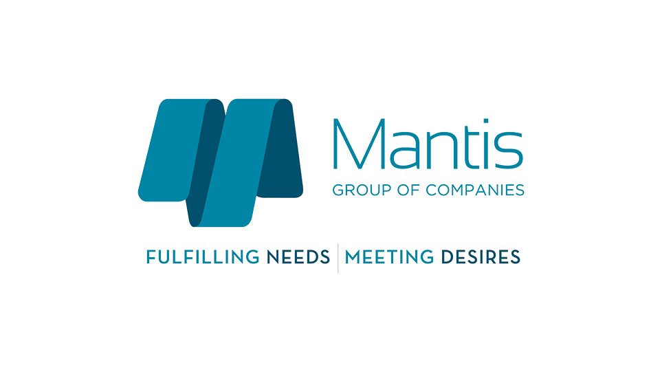 mantis543