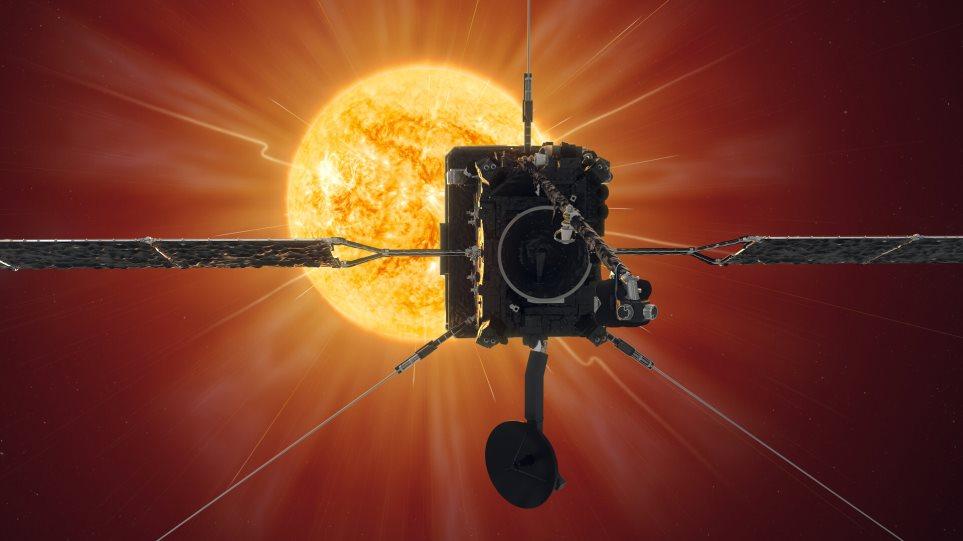 Solar_Orbiter_Πηγη_ESA-Medialab