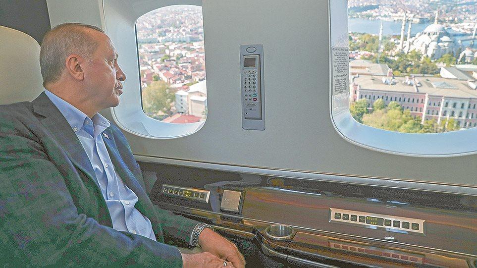 erdogan-agia-sofia-arthro