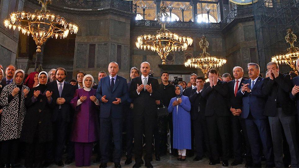 erdogan-agia-sofia323