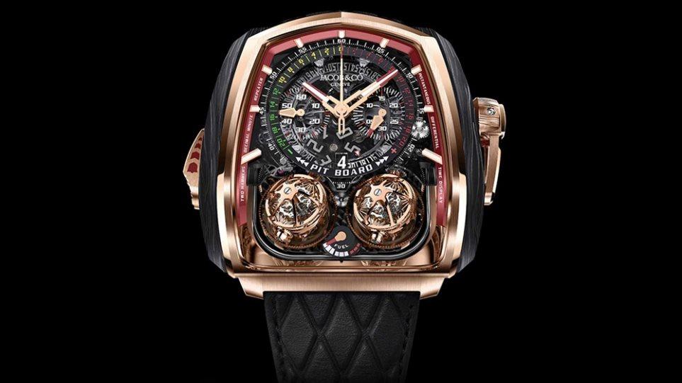 jacob-co_-twin-turbo-furious-bugatti-300-watch3456543