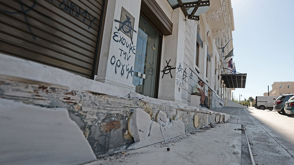 syntagma-epeisodia-spasmena-arthro
