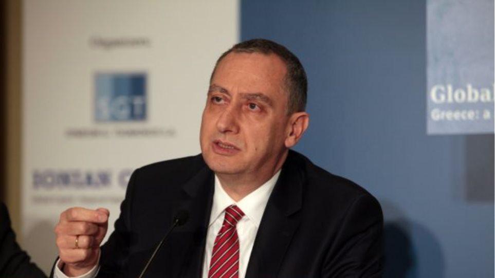 gianis-mixelakis