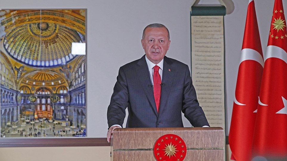 erdogan-agia-sofia-arthro2
