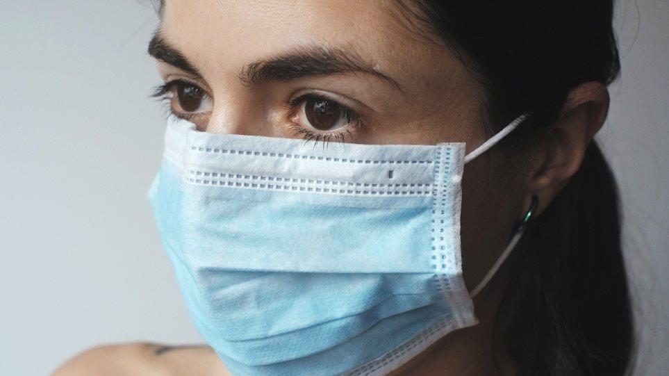 mask-pandemic