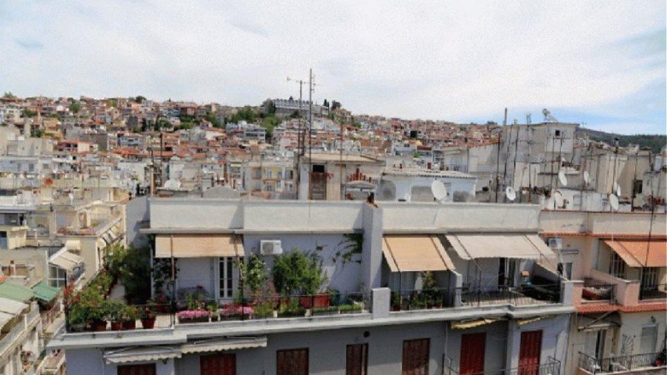 Πρώτη κατοικία: Αίτημα στους «θεσμούς» για «άτυπη» παράταση στην προστασία της