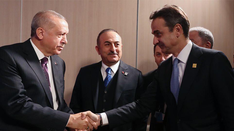 Mitsotakis--erdogan-arthrou
