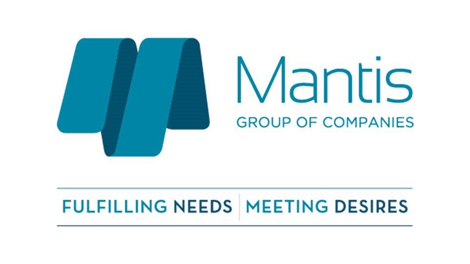 MANTIS_GROUP-OF-COMPANIES_LOGO-_1_