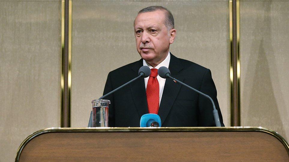 erdogan423