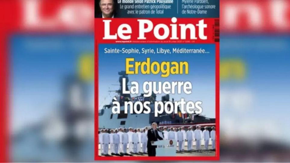 lepoint-issue