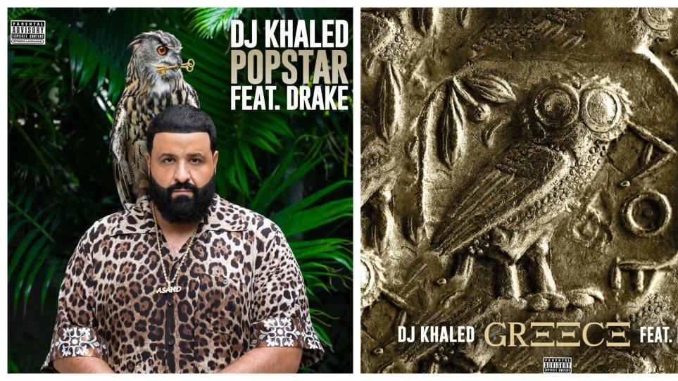 dj-khaled-drake-popstar-greece-tgj-scaled