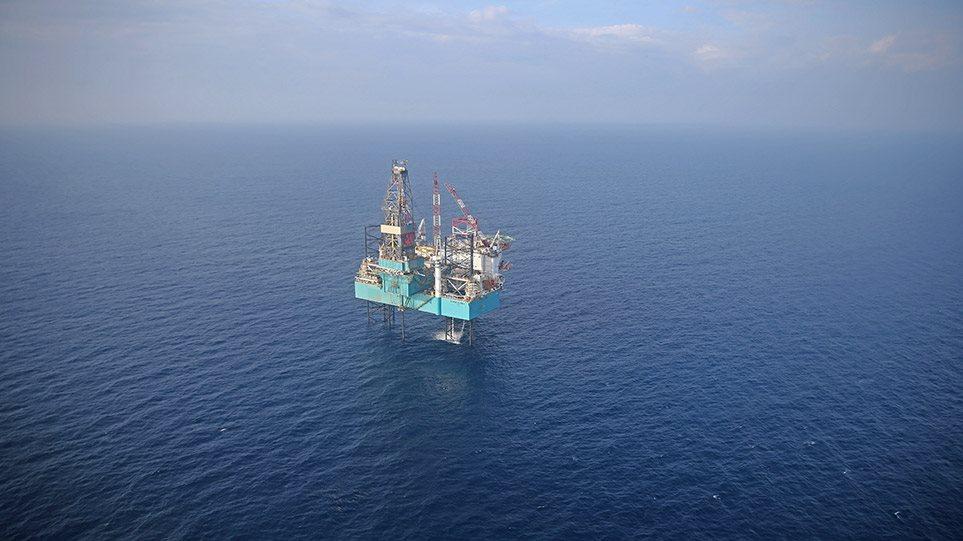Υδρογονάνθρακες: Ανοίγει ο δρόμος για έρευνες νότια της Κρήτης