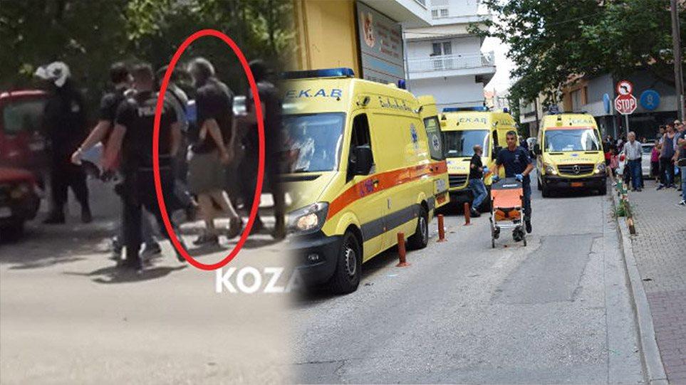 kozani-tsekoyri-arthro