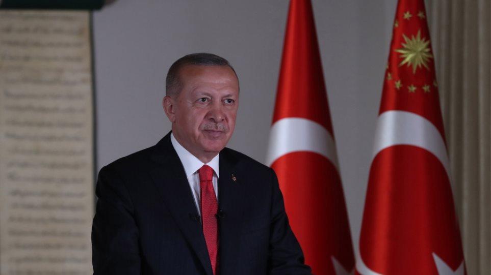 erdogan_turk