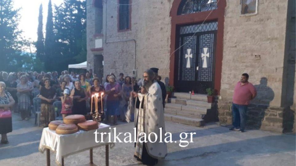 trisagio_trikala