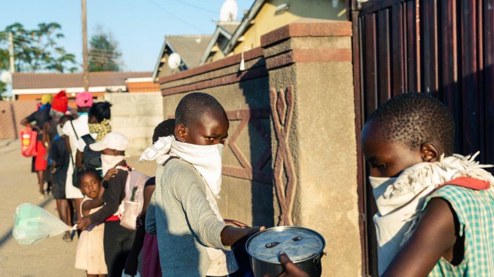 zimbabwe_pandemic