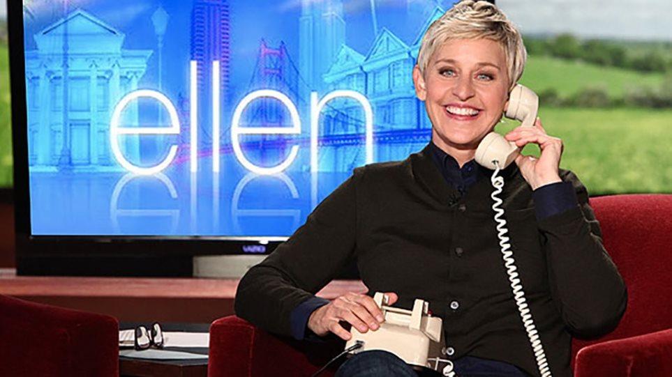 Ellen_DeGeneris_Exof