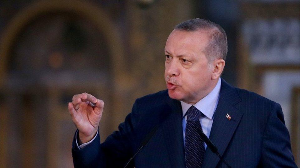 erdogan_4