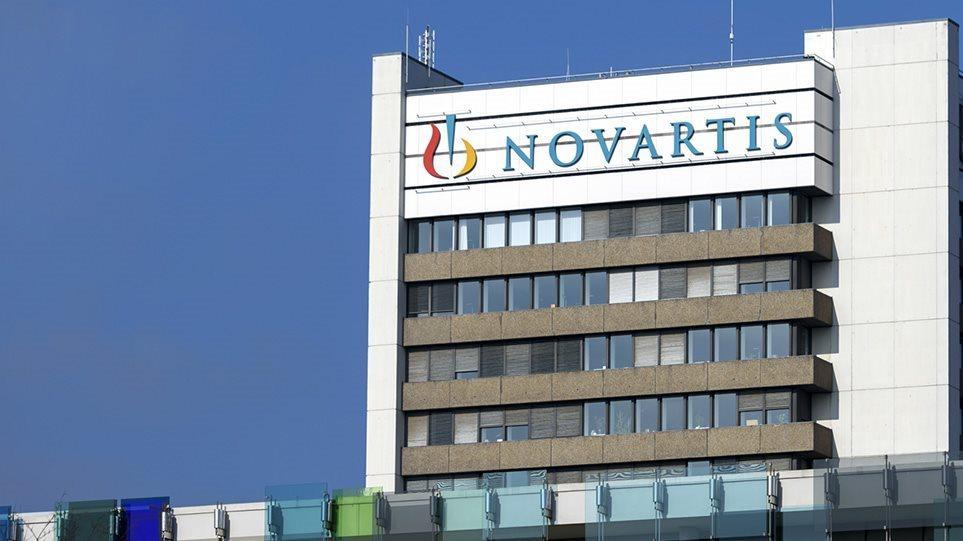 novartis__1_