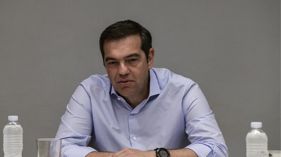 tsipras_sys