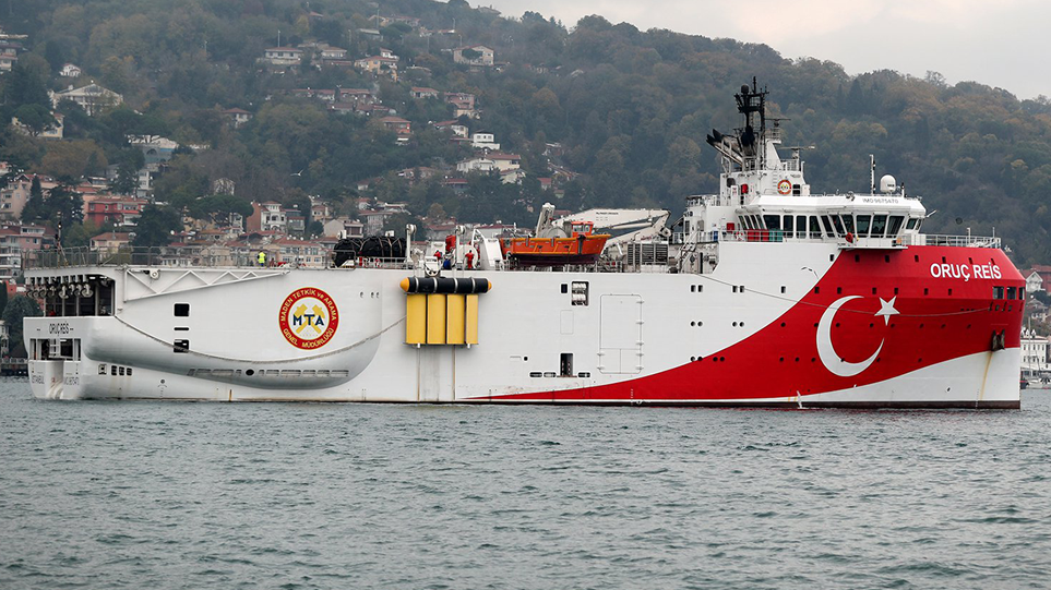ORUC-REIS-TURKISH-SHIP-ARTHROU