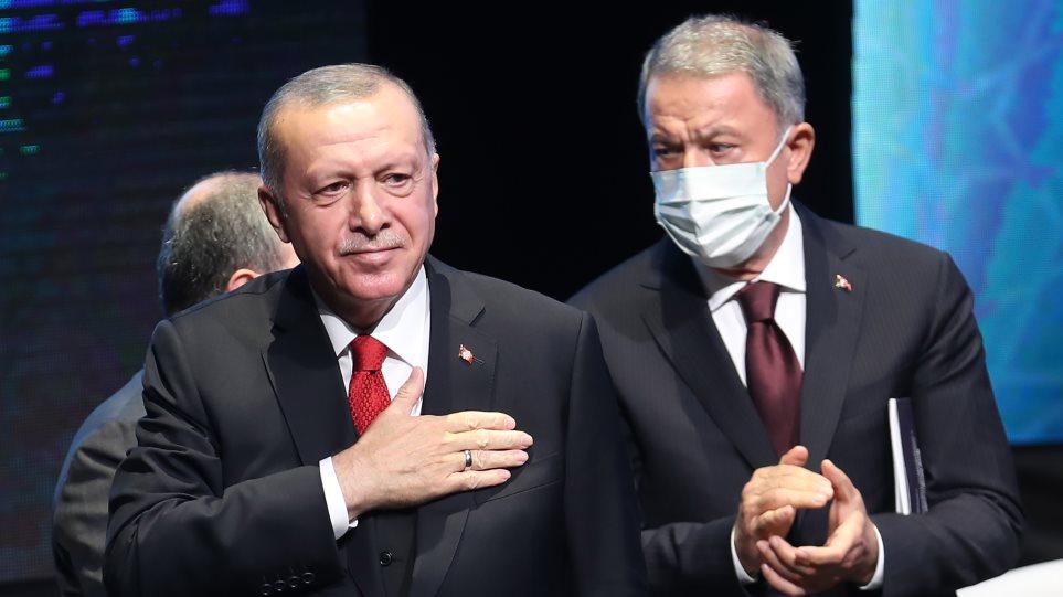 erdogan-syndicate