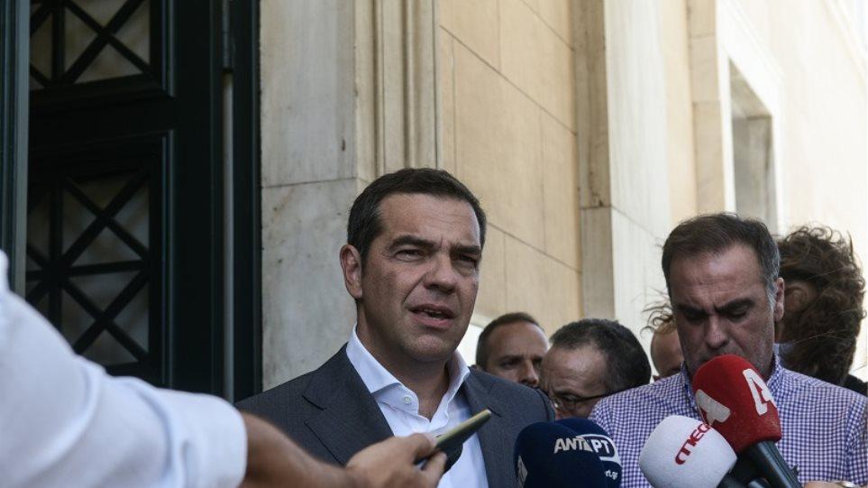 tsipras_25
