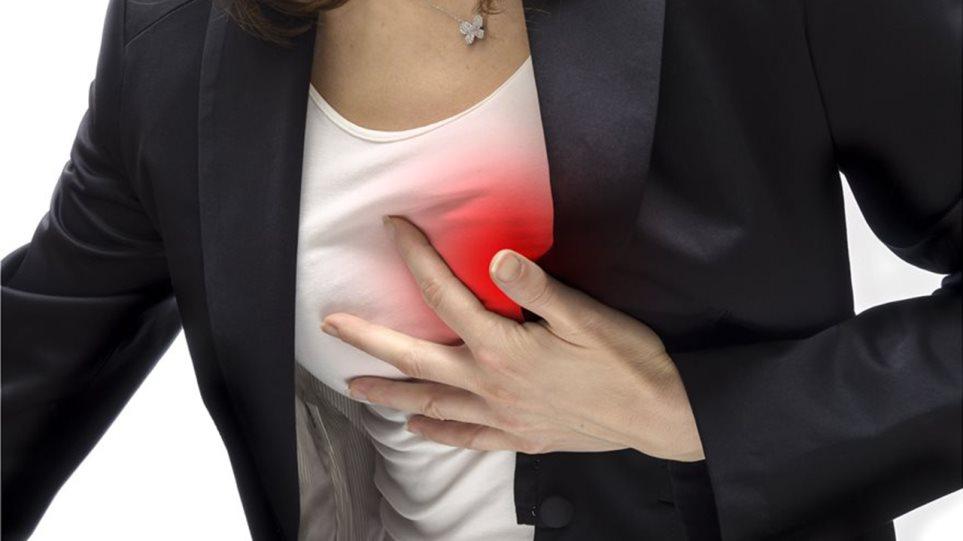 200501141310_heart-attack-risk-woman