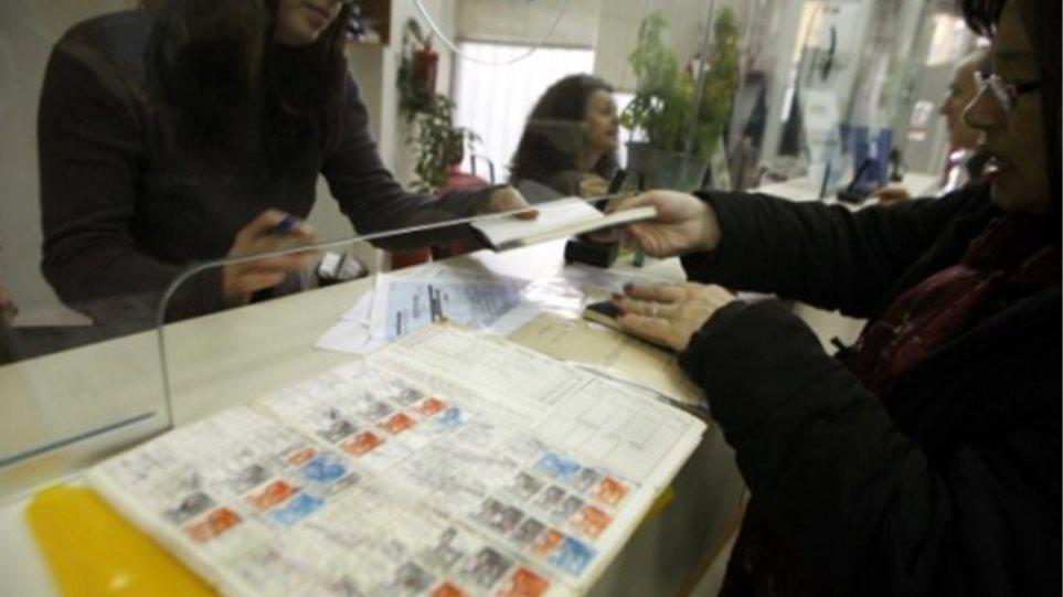 Επιστροφές φόρου: «Σπριντ» από την εφορία