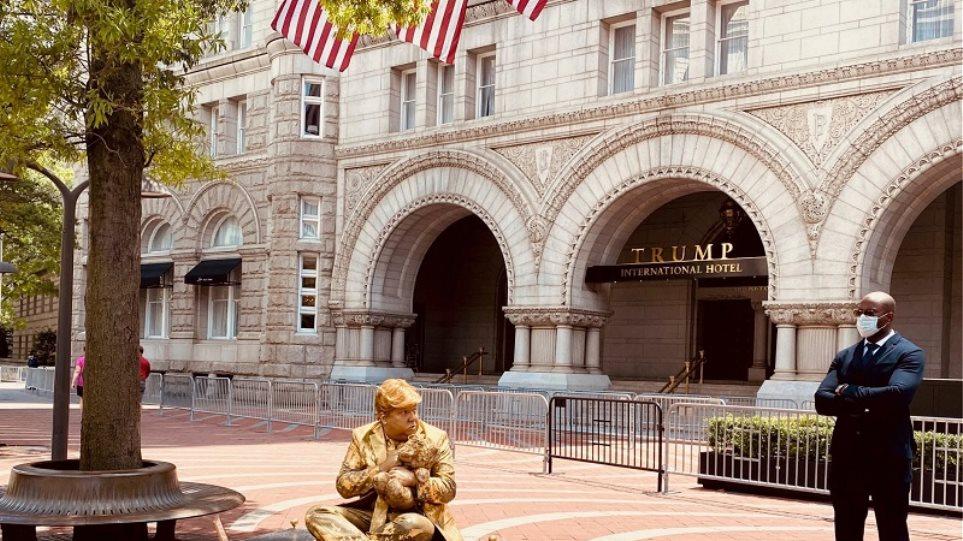 trump_gold_st_eks