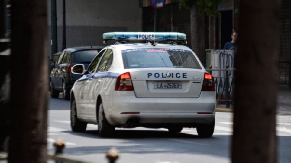 Θεσσαλονίκη: Συνελήφθη 63χρονος που προσπάθησε να αρπάξει ανήλικη στο κέντρο