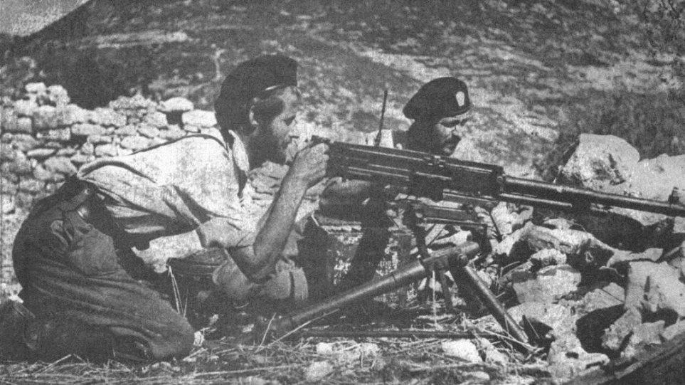 1941-antistasi
