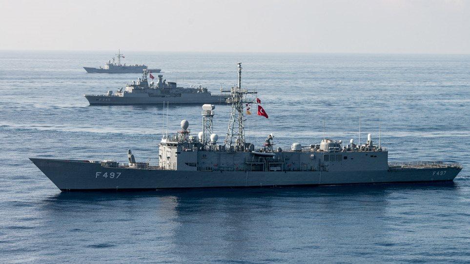tourkika-maxhtika-tourkikes-fregates-arthrou