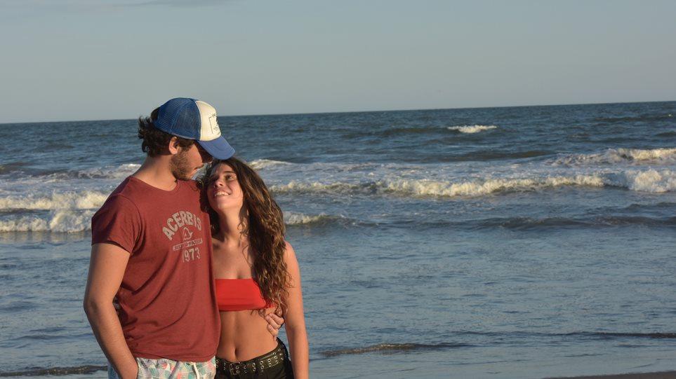 200721112013_couple